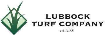 Lubbock Turf Co.